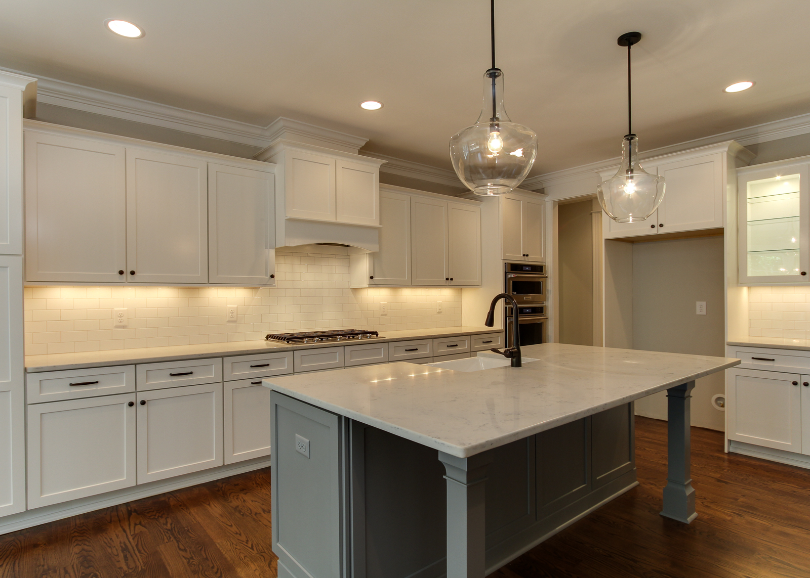 kitchens jacobs building company